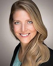 Melissa M. Felinski  Doctor in Houston, Texas