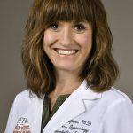 Kylie J. Galfione  Doctor in Houston, Texas