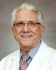 Leslie J. Garb  Doctor in Houston, Texas