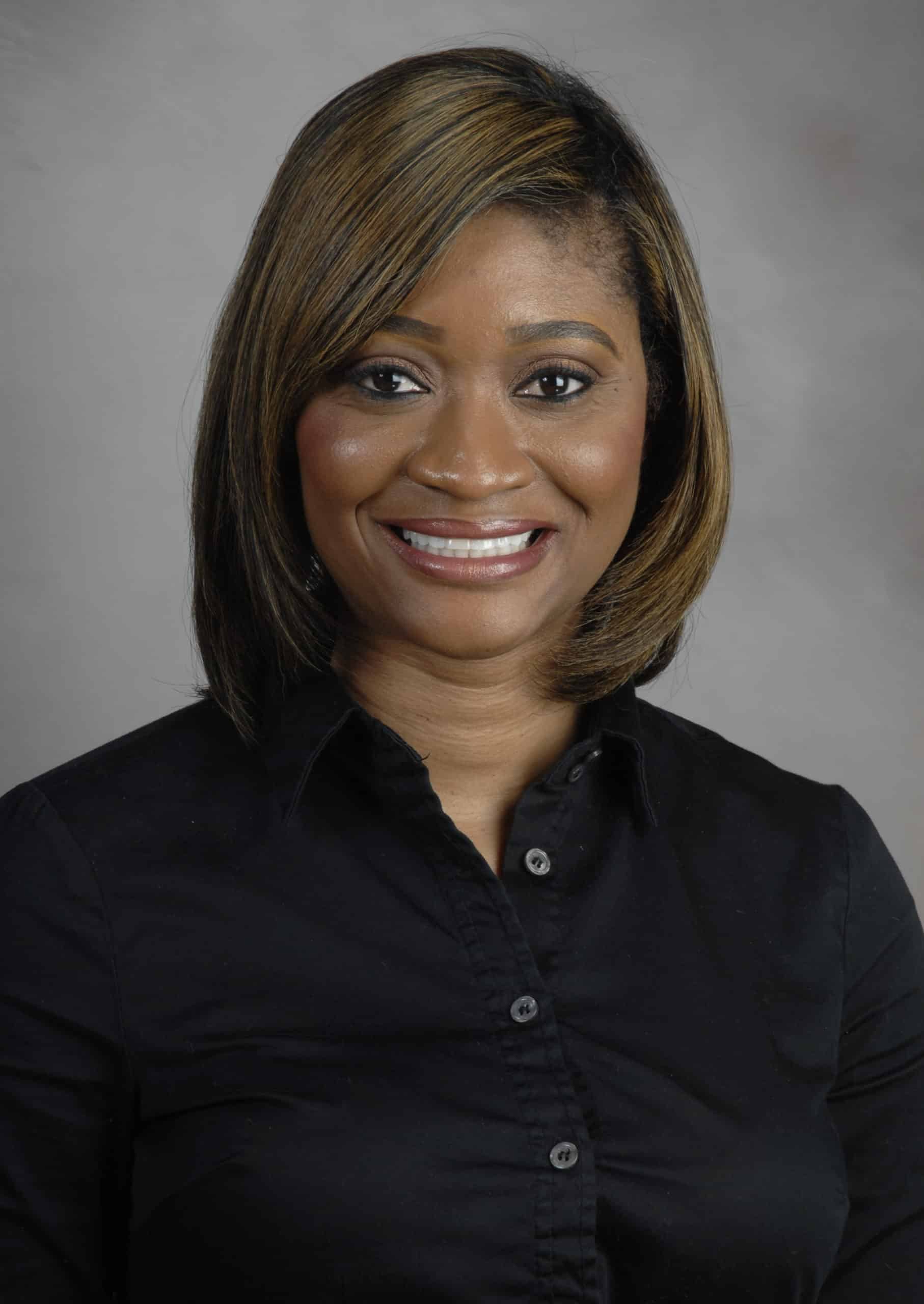 Jeffeea N. Gullett  Doctor in Houston, Texas