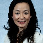 Christina D. Hoang  Doctor in Houston, Texas