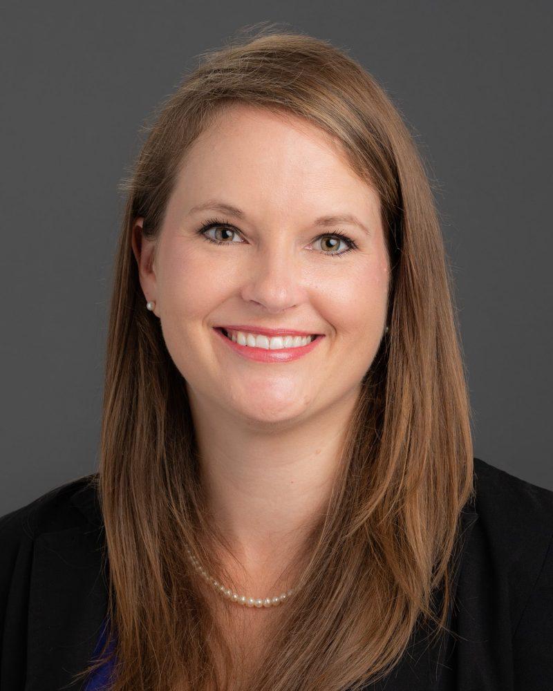 Jennifer B. Hughes  Doctor in Houston, Texas