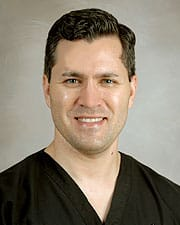 Joshua Huss  Doctor in Houston, Texas