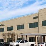 UT Physicians Orthopedics – Pearland II  Clinic in Houston, Texas 1063