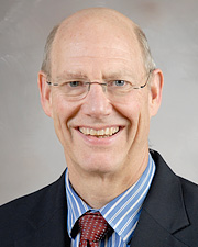 Philip C. Johnson III  Doctor in Houston, Texas