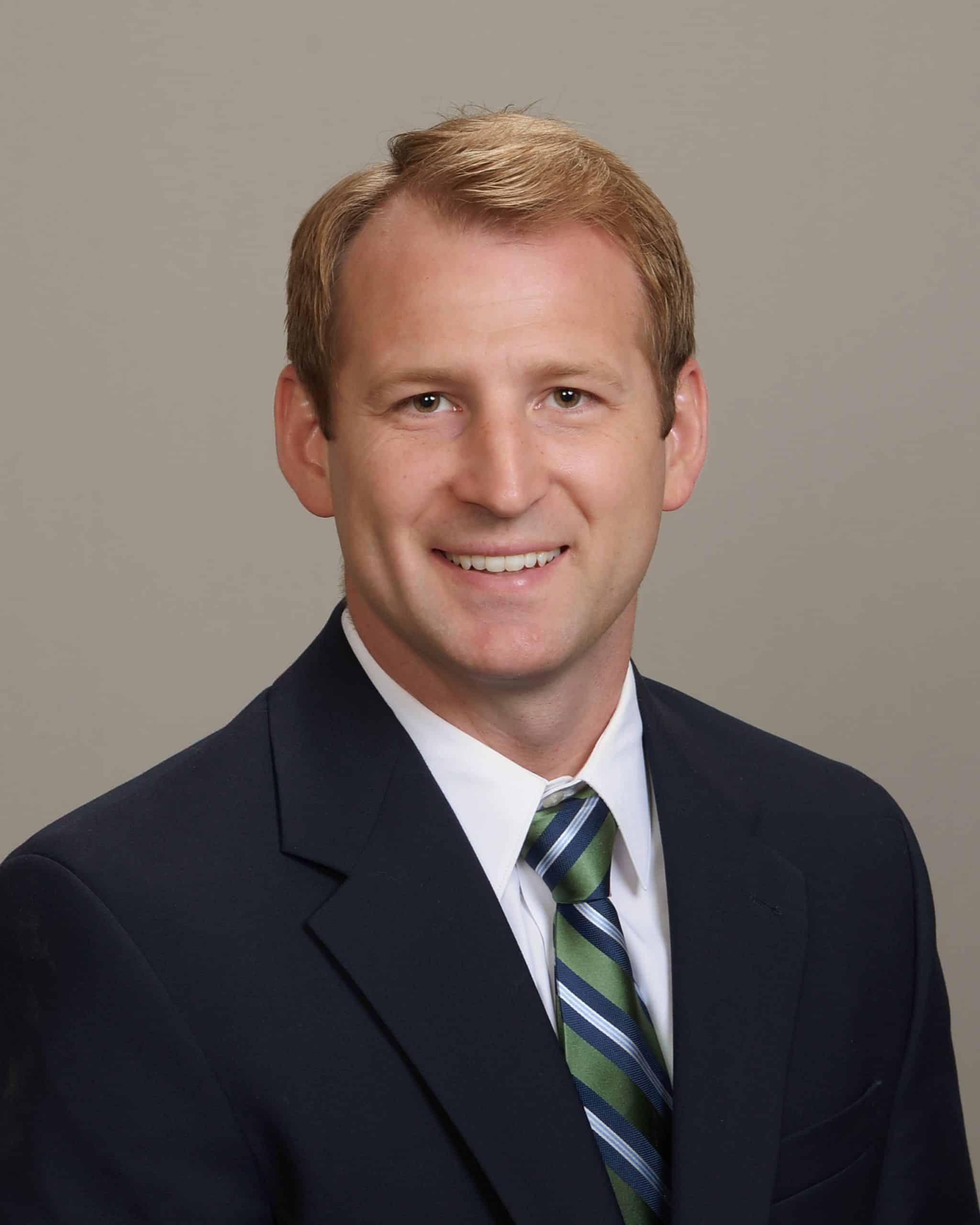 Matthew E. Jordan  Doctor in Houston, Texas