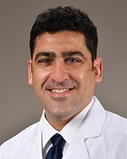 Guy Katz  Doctor in Houston, Texas