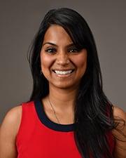 Sophia Khan  Doctor in Houston, Texas