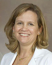 Connie L. Klein  Doctor in Houston, Texas