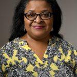 Linda A. Lowe-Echevarria  Doctor in Houston, Texas