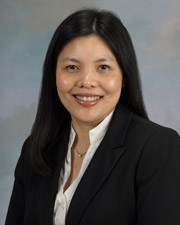 Elaine M. Magat  Doctor in Houston, Texas