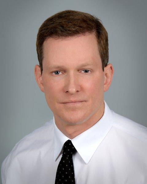 Steven R. Mays  Doctor in Houston, Texas