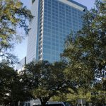 UT Physicians Cardiothoracic & Vascular Surgery – Texas Medical Center  Clinic in Houston, Texas 549