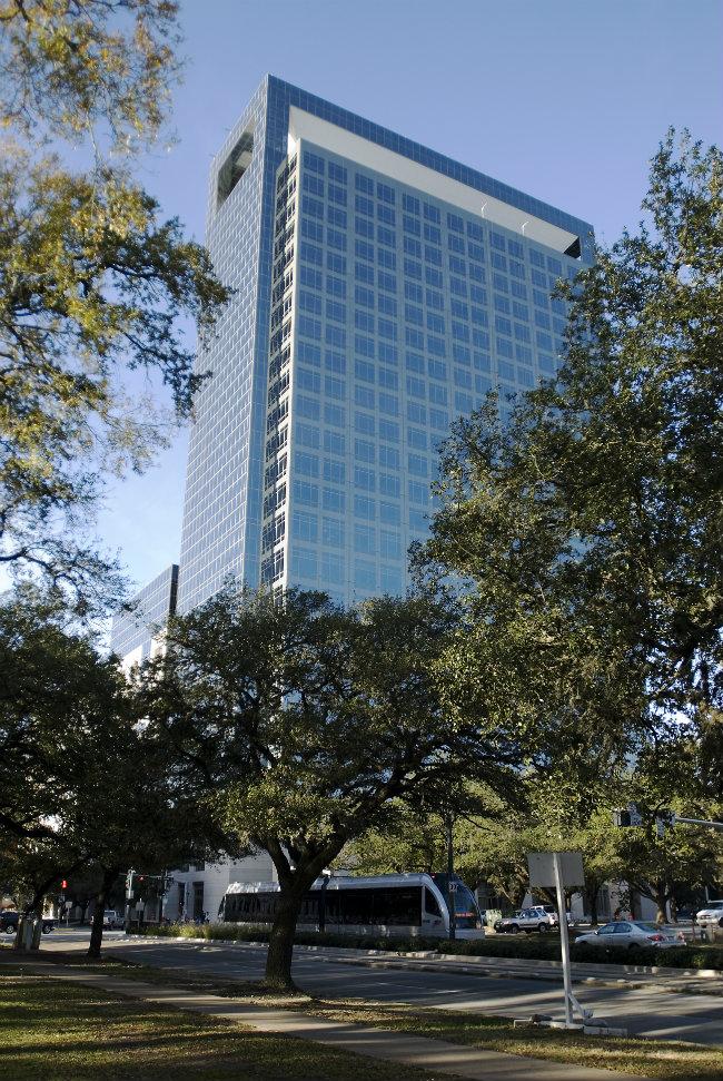 Center for Advanced Heart Failure – Texas Medical Center  Clinic in Houston, Texas 549