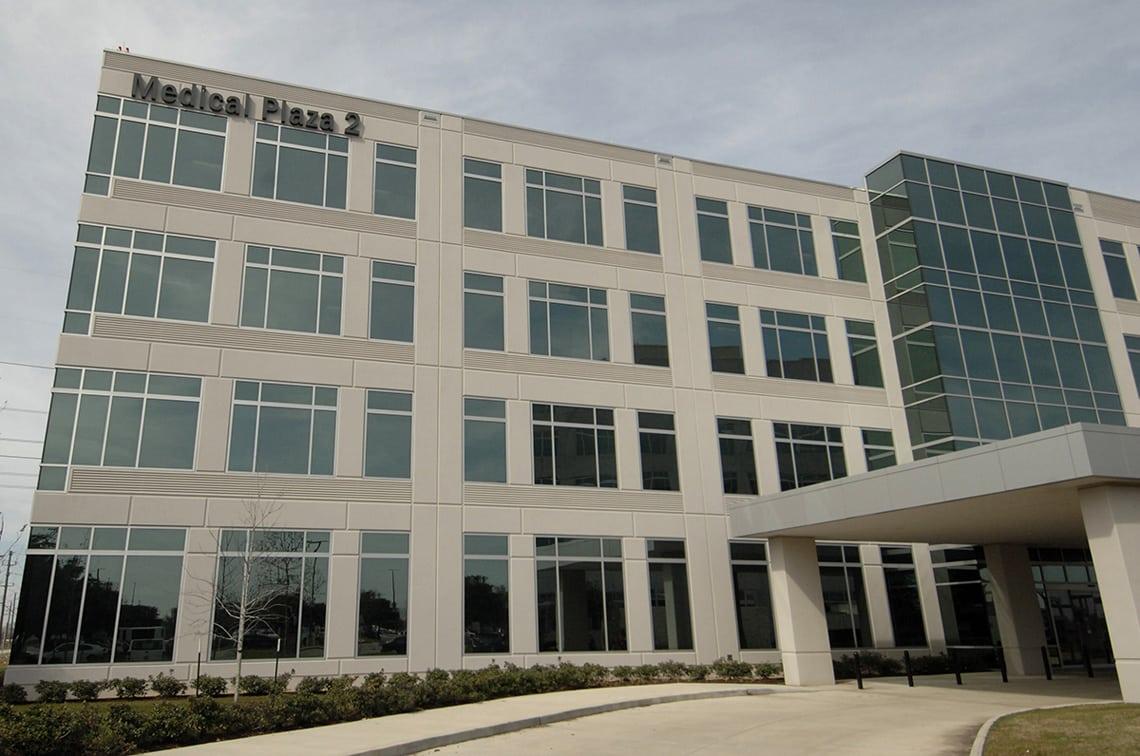 UT Physicians Orthopedics at Ironman Sports Medicine Institute – Sugar Land  Clinic in Houston, Texas 33092