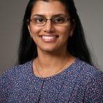 Neethu Menon  Doctor in Houston, Texas