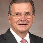 Thomas J. Murphy  Doctor in Houston, Texas