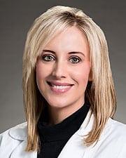 Jennifer R. Mury  Doctor in Houston, Texas