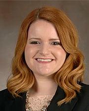 Jennifer Noblet  Doctor in Houston, Texas
