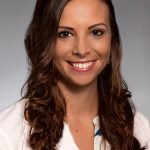 Patricia C. Lenihan  Doctor in Houston, Texas