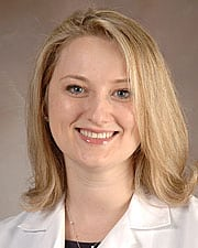 Diana A. Racusin  Doctor in Houston, Texas