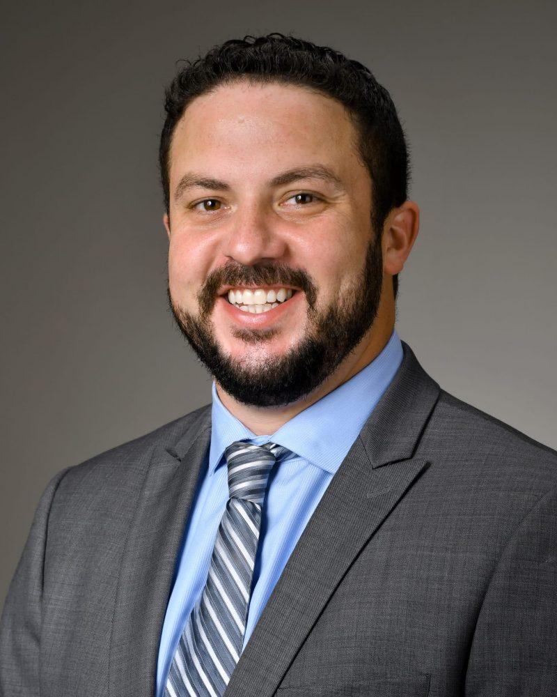Zayde A. Radwan  Doctor in Houston, Texas