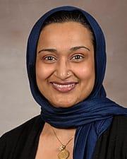 Beena Sattar  Doctor in Houston, Texas