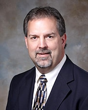 Donald R. Stafford  Doctor in Houston, Texas
