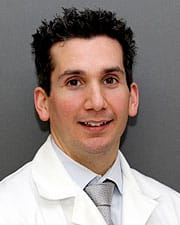 Argyrios Stampas  Doctor in Houston, Texas