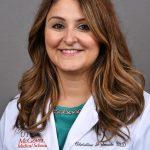 Christine J. Swade  Doctor in Houston, Texas