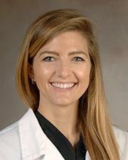 Kelly D. Turner  Doctor in Houston, Texas