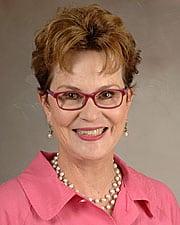 Hallie A. Zietz  Doctor in Houston, Texas