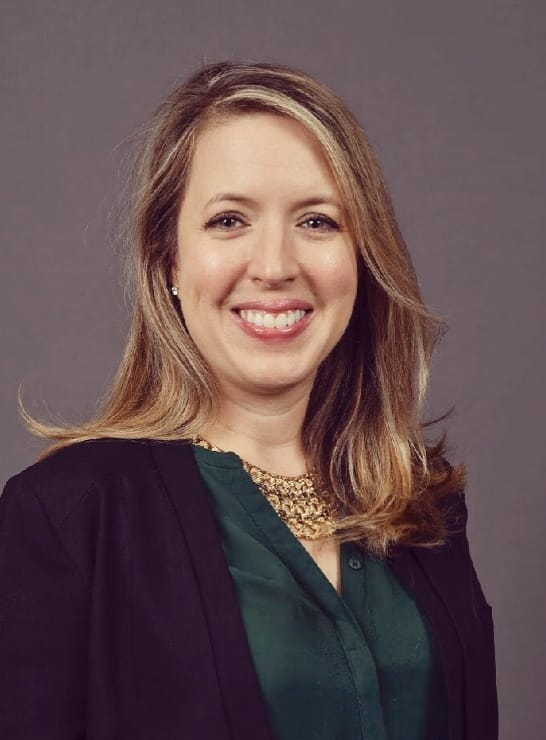 Alison B. Shellman  Doctor in Houston, Texas