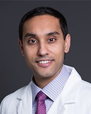 Sukhdeep S. Basra  Doctor in Houston, Texas