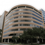 UT Physicians Dermatology – Texas Medical Center  Clinic in Houston, Texas 555