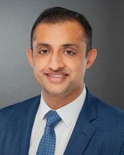 Adnan Khalid  Doctor in Houston, Texas