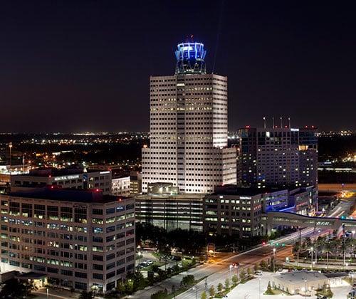 UT Physicians Minimally Invasive Surgeons of Texas (UTMIST) – Memorial City  Clinic in Houston, Texas 1031