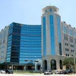 Memorial Hermann Transplant Center – Texas Medical Center  Clinic in Houston, Texas 8060