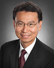 Tang Ho  Doctor in Houston, Texas