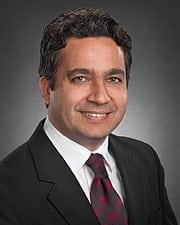 Sancak Yuksel  Doctor in Houston, Texas