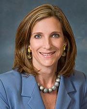 Sheila M. Coogan  Doctor in Houston, Texas