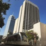UT Physicians Colon & Rectal Clinic – Texas Medical Center  Clinic in Houston, Texas 559