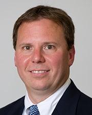 Scott R. Stanislaw  Doctor in Houston, Texas