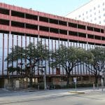 UT Physicians General Surgery – Texas Medical Center  Clinic in Houston, Texas 563