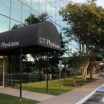 UT Physicians Family Practice – Bellaire  Clinic in Houston, Texas 768