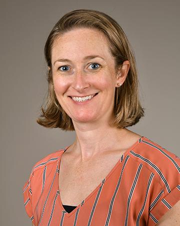Lauren K. Ridley  Doctor in Houston, Texas