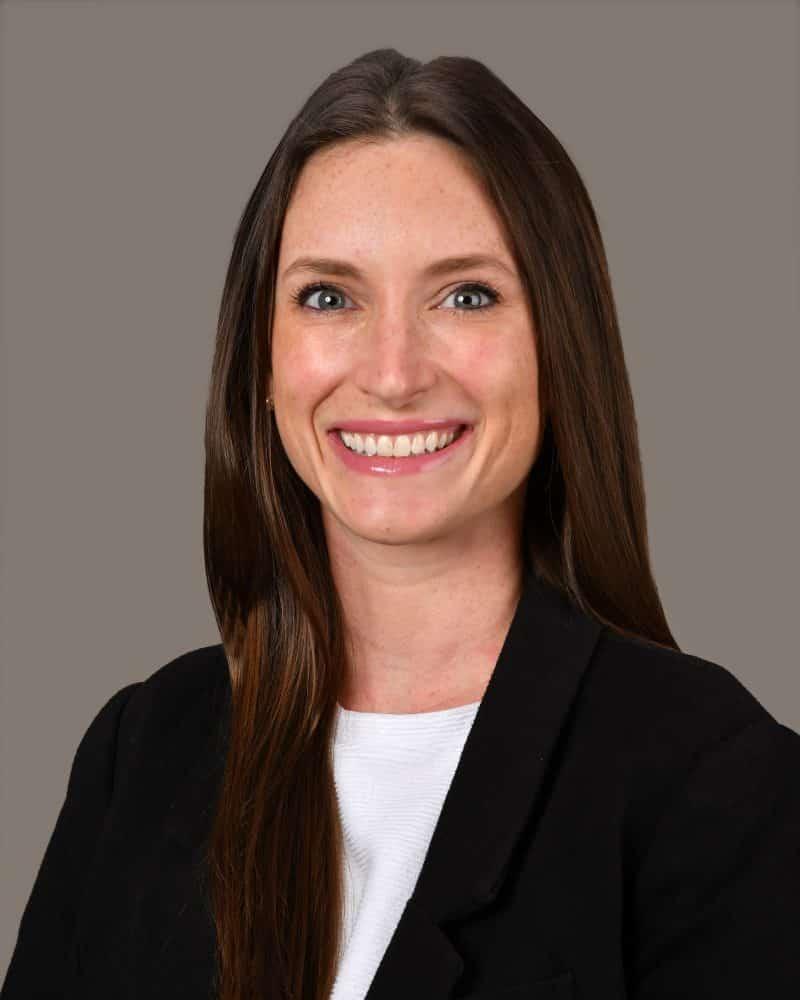 Kathryn A. Lidard  Doctor in Houston, Texas