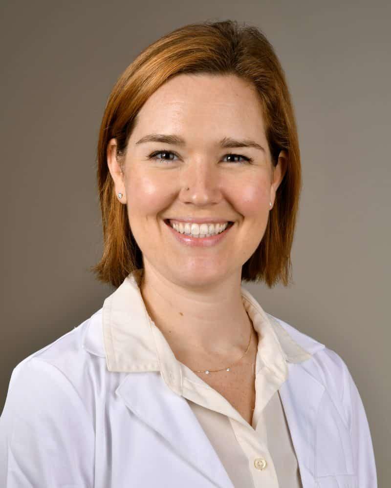 Abigail S. Zamorano  Doctor in Houston, Texas